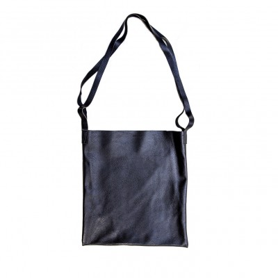 Tote Bag buffalo
