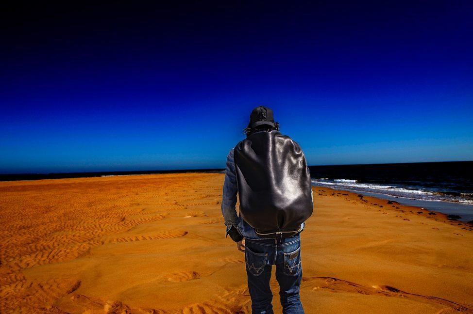 vincent-garson-dune-shooting-004